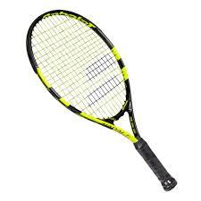 6fad1f403 Raquete Babolat 2016 Nadal Junior 21