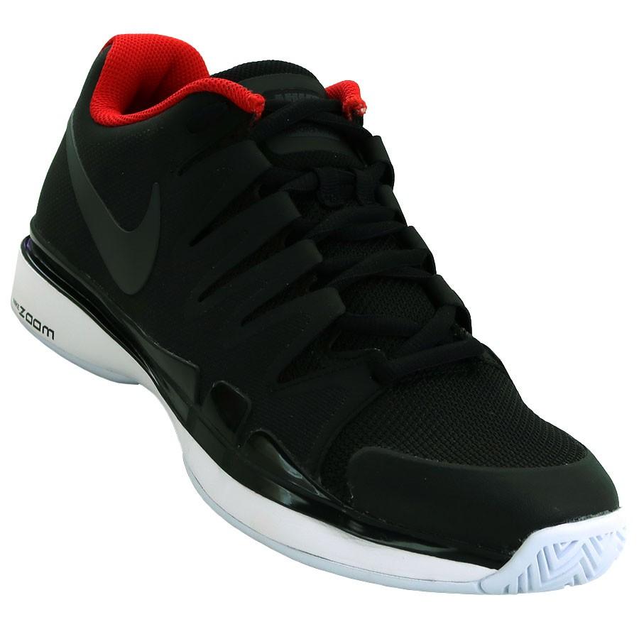 891765ce041 Tênis Nike Vapor 9.5 Tour Preto