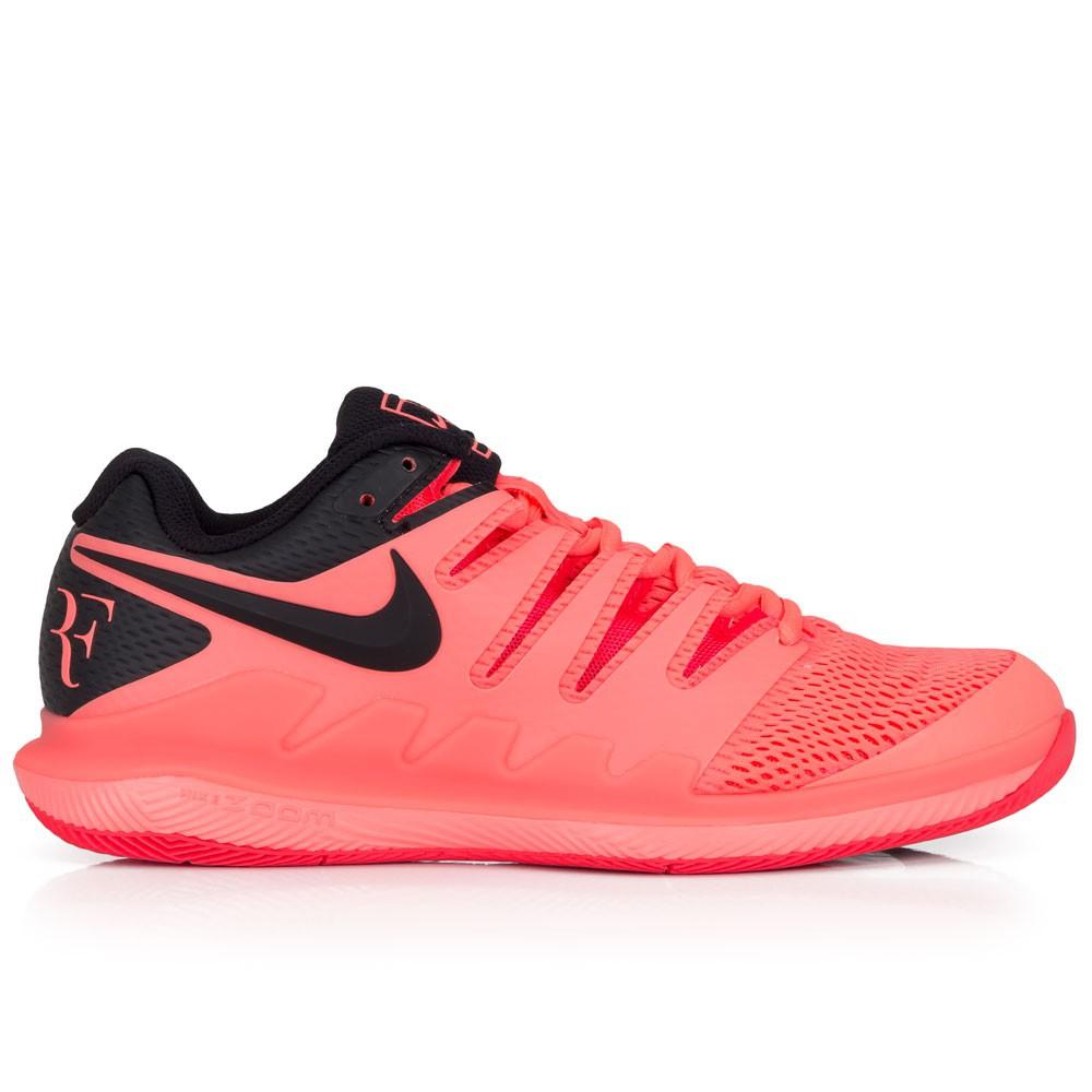 Tênis Nike Zoom Vapor 9.5 Tour RF aba59a1df8ad4