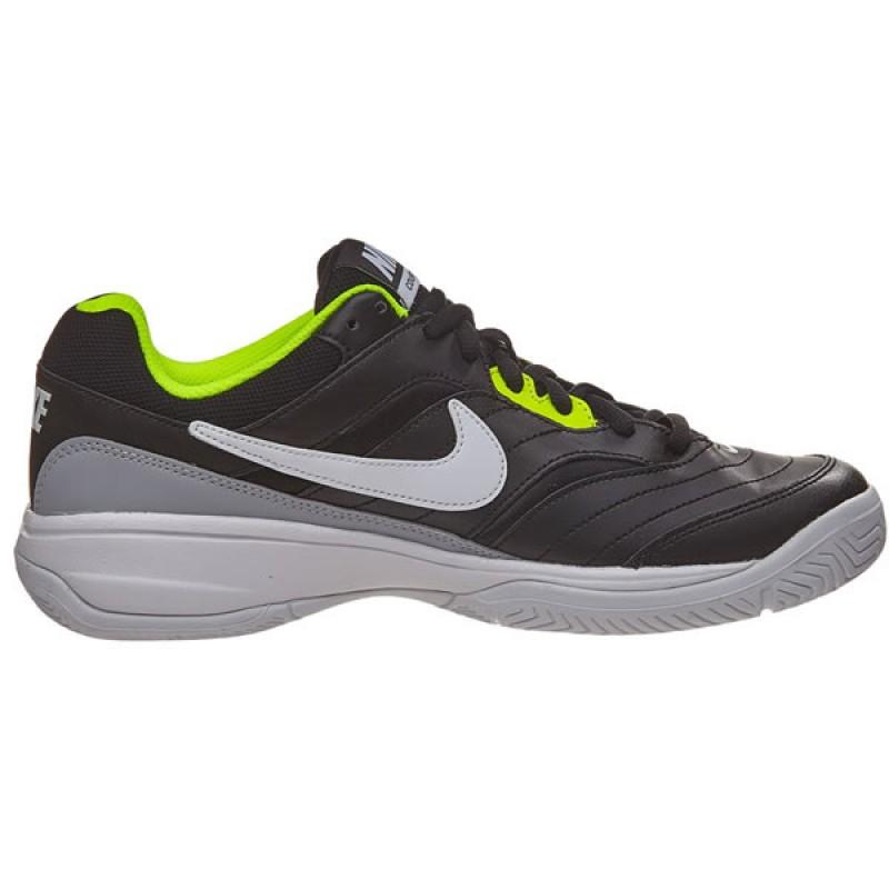 220d67a2f9e Tênis Nike Court Lite Preto