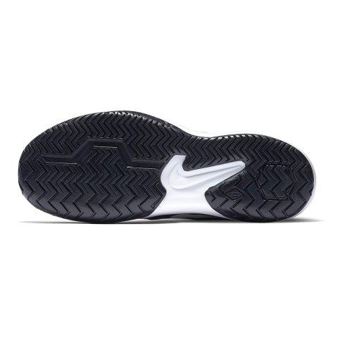 b42db86a71 Tênis Nike Zoom Air Resistance Vermelho