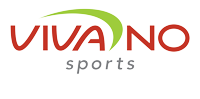 Vivano Sports - A loja do tenista